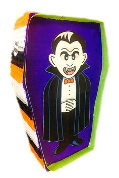 custom handmade vampire pinatas casa pinatas party store indio ca 92201 - Halloween Party Store