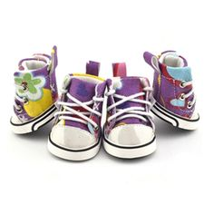 17 Best converse images   Converse, Sneakers, Shoes