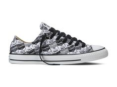 Converse_Chuck_Taylor_All_Star_Andy_Warhol__Black_and_White_original
