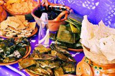 Altares-y-Ofrendas-para-el-Dia-de-Muertos-3.JPG 1,000×664 pixels
