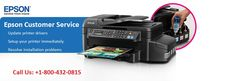 You can get instant #Epson #printer support @8004320815 by our dedicated #experts in USA.  https://www.evernote.com/shard/s334/sh/ef5bf0ef-22bc-4e96-a694-ad0b52d041b7/cbe149d304fad106ebf18c5abec8ce94