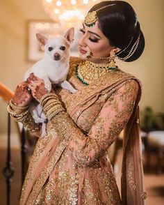 Sabyasachi. 189.1k Followers, 1,163 Following, 5,483 Posts - See Instagram photos and videos from Aashni + Co (@aashniandco)