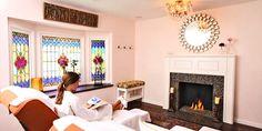 $55 & up -- Blossom Spa: Massage or Facial, Reg. $95 | Travelzoo
