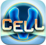 VCell – A Free iPad App for Learning About Cells
