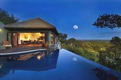 Luxury-Lifestyle-Pool-and-Moon