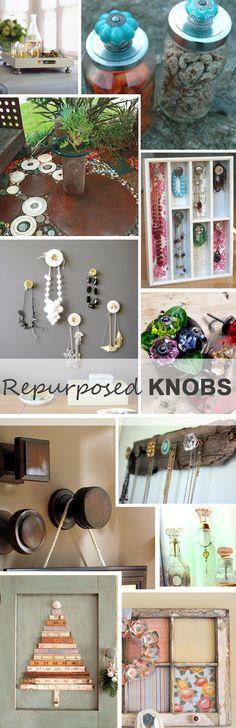 http://recreatedesigncompany.com/wp-content/uploads/2012/10/knobs-collage.jpg