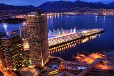British Columbia, Canada, is set between the Rocky Mountains and the Pacific Ocean. Popular travel destinations include Vancouver, Victoria, and Whistler. Canada Vancouver, Vancouver City, Visit Vancouver, Vancouver Island, Vancouver Vacation, Ottawa, Quebec, Resorts, The Places Youll Go