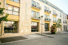 Bonvital Hotel Hévíz Adults Only, Hévíz – 2020 legfrissebb árai Superior Hotel, Wellness, Travel, Viajes, Destinations, Traveling, Trips