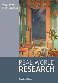 From 20.00:Real World Research | Shopods.com