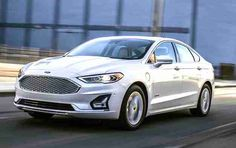 64 Best Ford Fusion images in 2017 | Ford fusion, Ford, 2013