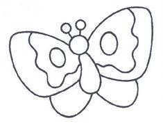 Desenho de galinha patchwork quilts