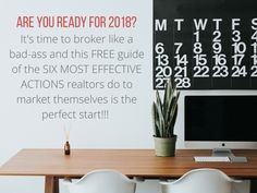 Effective Marketing Strategies, Hustle, Real Estate, Free, Real Estates, Hustle Dance