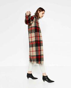 Best Zara Clothing - New Arrivals Fall Fashion