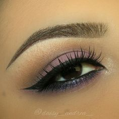 EOTD Neutral - Trends & Style