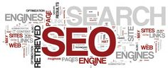 Top SEO Ranking Factors You Should Know