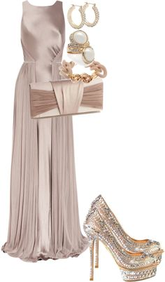 """family dinner♣"" by polyvoreinc ❤ liked on Polyvore"