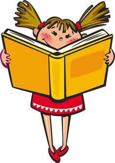 A list of childrens Spanish books for elementary grades with stories related to the Hispanic culture. Meaningful Sentences, How To Find Out, How To Make Money, Hispanic Culture, School Images, Writing Topics, Scared Cat, Improve Your English, Writing Practice