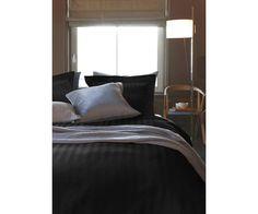 Rolgordijnen Slaapkamer 84 : Beste afbeeldingen van slaapkamer ouders slaapkamerdecoratie