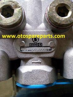 Spare part truck dan spare part alat berat | Telp : (021) 4801098 Hp : 081281000409 | 081284435503 Kami menyediakan berbagai jenis spareparts untuk alat berat China seperti Shacman, Howo Sinotruk, Foton, Chenglong, Changlin, Dalian, Foton dan truk lainnya seperti Hongyan Iveco dan DAF. Spare part loader XGMA, SDLG, XCMG, Liu Gong SEM, Foton Shantui dengan berbagai type dan model yang populasinya banyak tersebar di seluruh wilayah Indonesia.