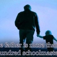 The Best Father Day Wishes Quotes Wallpapers 2014 | Happy Fathers Day Wishes Cards Wallpapers |