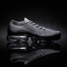 71576af9e60 ... Nike Air Vapormax. Harsh · k i c k s · Ultraboost