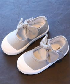 340845cb553 Little Girl Shoes, Baby Girl Shoes, Girls Shoes, Little Girls, Kids Sneakers