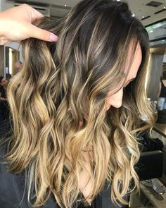healthy snacks for dogs with diabetes treatment guidelines 2016 Balayage Hair Brunette Short, Ombre Hair, Auburn, Diabetes Treatment Guidelines, Long Bob, How To Make Hair, Pretty Hairstyles, New Hair, Hair Colors