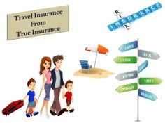 Get an affordable international travel insurance and forget the worries about the accidental unforeseen events because you are covered for those incidents and enjoy every single moment of your international trip.