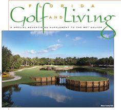 Mizner Country Club (Delray Beach, Florida)
