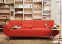 Pode | Script #Pode #Orange #Color #Sfeer #Impression #Design #Kokwooncenter #201605