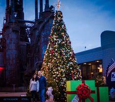 Home - Christmas City - Bethlehem, PA Christmas Trips, Christmas Travel, Christmas Fun, Brad Paisley Songs, Road Trip Playlist, Steve Miller Band, Bethlehem Pa, Perfect Road Trip, Classic Songs