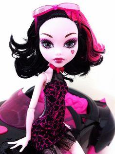 epic acorn doll normal doll for MATTEL