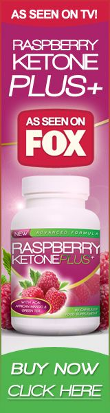 Raspberry ketone is a natural phenolic compound that is the primary aroma compound of red raspberries. It is used in perfumery, in cosmetics, and as a food additive to impart a fruity odor. It is one of the most expensive natural flavor components used in the food industry. The natural compound can cost as much as $ 20,000 per kg. It's great for losing weight too. Hollywood actors have been going head over heals over it.