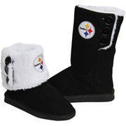 steeler clothes for women | Pittsburgh Steelers Womens Apparel - Steeler Clothing For Women ...