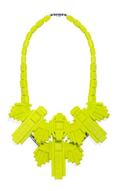 ek_thongprasert_silicone_necklace10