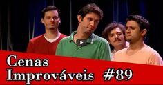 Improvável - Cenas Improváveis #89>> http://www.tediado.com.br/12/improvavel-cenas-improvaveis-89/