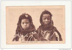 Postcards > Africa > Western Sahara - Delcampe.net