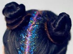 I got: Glitter Roots! You need to try glitter roots! You're a little bit girly and totally glamorous, and you're always open to trying new things. You like to leave a lasting impression on everyone you meet, and you can make new friends in almost any situation. You add a little bit of sparkle to everything you do, and these glitter roots will let everyone know it! Which Amazing Hair Trend Should You Rock In 2016?