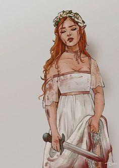 f9302a1c1f960f3bd9269bf6df58d71d--character-art-character-inspiration.jpg (736×1039)