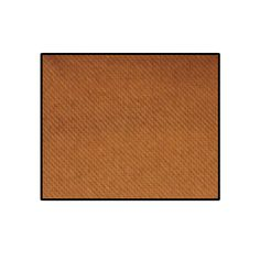 "Copper Basic Polyester  • 120"" Round Linen,  • 132"" Round Linen,  • 90"" Round Linen,  • 90x156 Linen,  • 20x20 Napkin  • 100% Polyester come in alluring colors sure to set the stage for your special night."