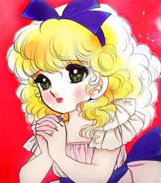 Old Anime, Manga Anime, Anime Art, How To Draw Anime Eyes, Anime Princess, Manga Illustration, Manga Drawing, Kawaii, Fan Art