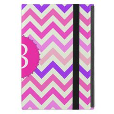 ==>>Big Save on          	Bright Pink Neon Trendy chevron Zigzag Monogram iPad Mini Covers           	Bright Pink Neon Trendy chevron Zigzag Monogram iPad Mini Covers We provide you all shopping site and all informations in our go to store link. You will see low prices onShopping          	Bri...Cleck Hot Deals >>> http://www.zazzle.com/bright_pink_neon_trendy_chevron_zigzag_monogram_ipad_case-256889296488668899?rf=238627982471231924&zbar=1&tc=terrest