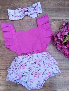 Baby Girl Dresses, Baby Dress, Cute Dresses, Toddler Outfits, Kids Outfits, Cute Outfits, Baby Clothes Patterns, Cute Baby Clothes, Creative Baby Costumes