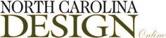 Raleigh Kitchen & Bath Design | North Carolina Design Online | Interior Design | Home D\u00e9cor | Remodeling #Kitchen_Design #interior_design #raleigh_kitchen_designers