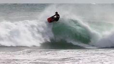 http://surf-report.co.uk/rory-nelson-releases-drop-knee-video-after-recent-sunsmart-win-1300/