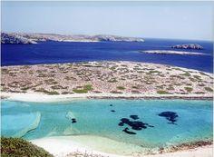 VISIT GREECE| Astypalaia  Koutsomiti beach Beautiful World, Beautiful Places, Greek Sea, Santorini Villas, Myconos, Amazing Places On Earth, Visit Greece, Exotic Beaches, Greece Travel