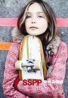 #back to #School #girl skater