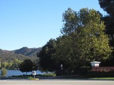Lake Sherwood, Westlake Village CA Like us on Facebook! www.betancourtrealtygroup.com