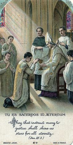 Image result for Ordination