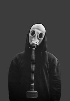 A character design reservoir for concept artists, illustrators and other creative humans History, Fashion and Photography. Gas Mask Art, Masks Art, Gas Masks, Gas Mask Drawing, Foto Mirror, Plague Mask, Psy Art, Foto Art, Chernobyl